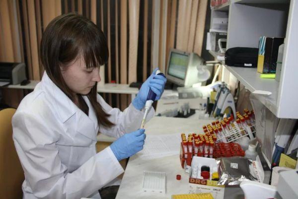 Зачем делать анализ гепатита