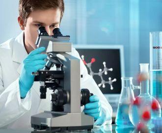 Может ли анализ на гепатит с быть ложноположительным