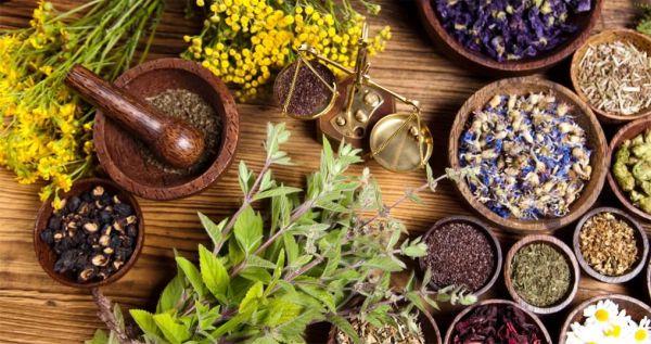 народные рецепты для лечения уреаплазмоза