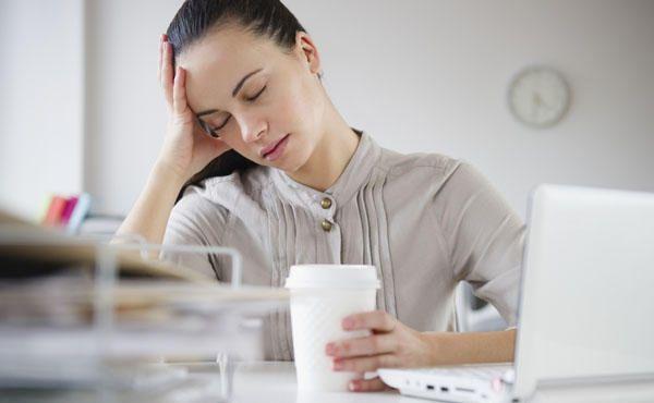 симптомы наличия ЦМВ в организме