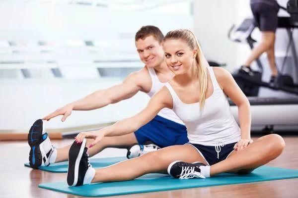 Спорт при гепатите С и Б — как физические нагрузки совместимы с болезнью
