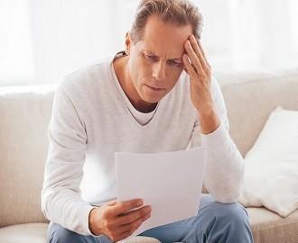 Симптомы и эффективное лечение уретрита у мужчин