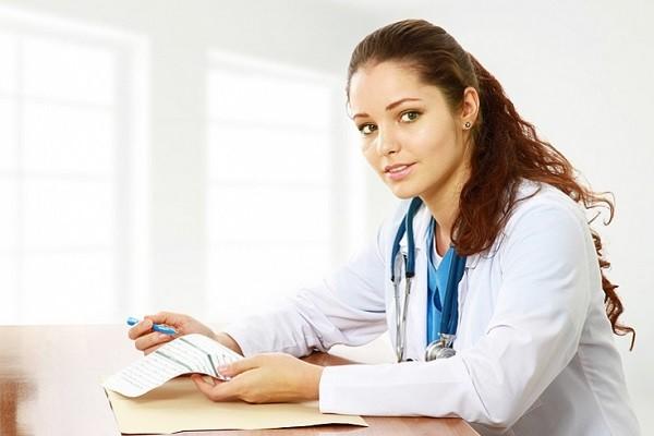 Мазок из уретры у мужчин и женщин: как делают, подготовка