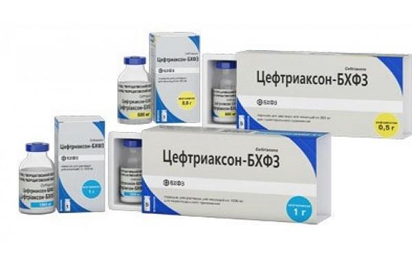 аллергия на новокаин и лидокаин чем заменить