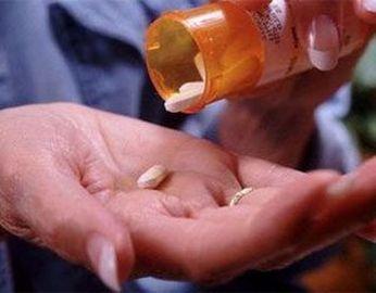 Какие антибиотики наиболее эффективны при сифилисе?