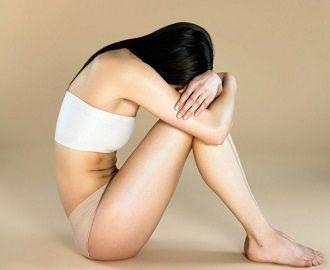 Выделения белей (белые) из влагалища у девушек и женщин
