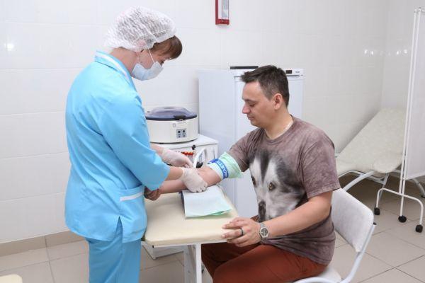Уретрит у мужчин как лечить