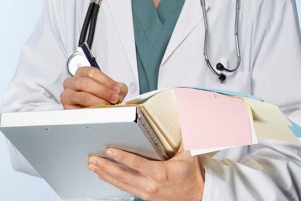 Операция на уретре у мужчин 25