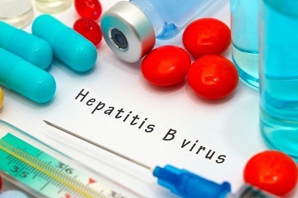 Как проявляется приступ гепатита