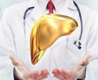 Основные проявления симптомов гепатита В у мужчин