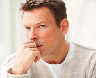 Болезни, вызывающие появление гнойных выделений из уретры у мужчин