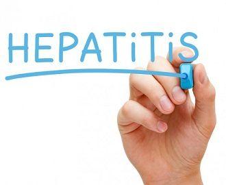 Насколько серьезны и опасны для жизни последствия гепатита C
