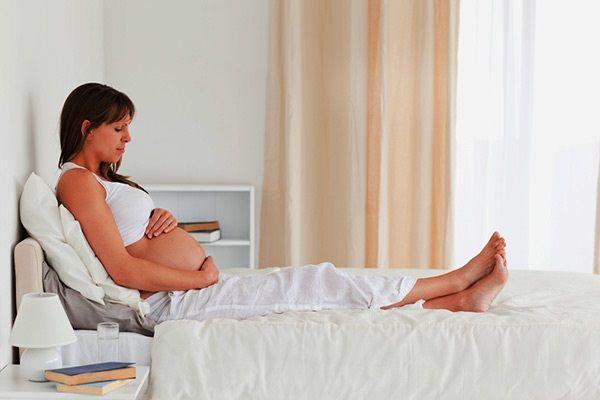Статьи о беременности при гепатите с