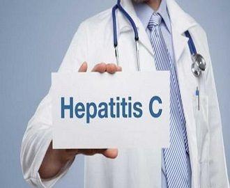 Лабораторная диагностика вирусных гепатитов С, В, А