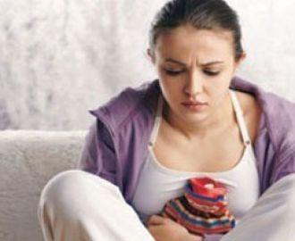 Причины и симптомы микоплазмы гениталиум у женщин