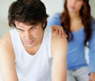 Эффективное лечение и симптомы неспецифического уретрита у мужчин