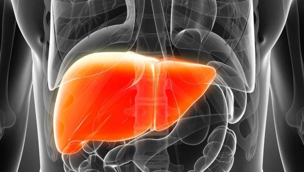 Хронический вирусный гепатит в чем он опасен