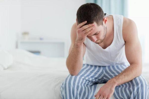 Молочница мочеиспускательного канала лечение