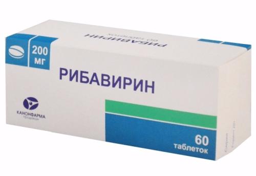 Может ли быть неактивный хронический гепатит с