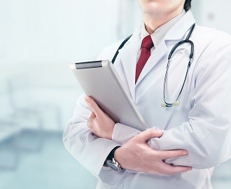 Симптоматика и оперативное лечение стриктуры уретры у мужчин