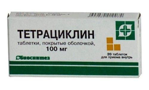Комаровский микоплазма у ребенка
