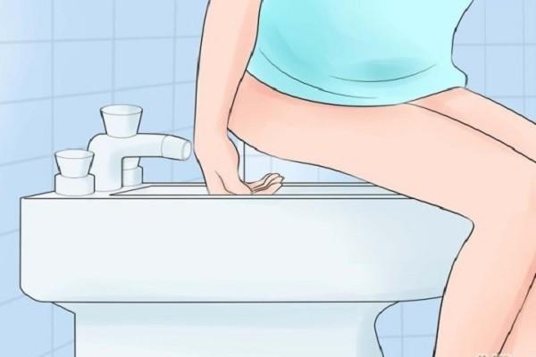 Как берется мазок у мужчин и как подготовиться к процедуре
