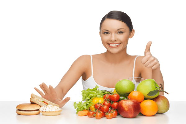 диета при уретрите у женщин