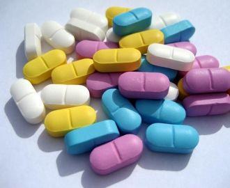 Классические и новейшие методы терапии гепатита С