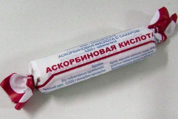 Лекарство для печени при гепатите с