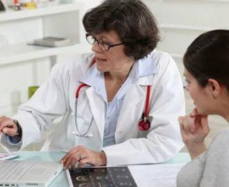 Возможные осложнения гепатитов: С, В, А