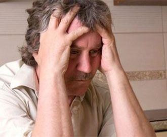Симптомы и эффективное лечение гонореи у мужчин