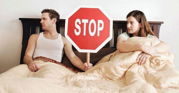 половой способ передачи вируса