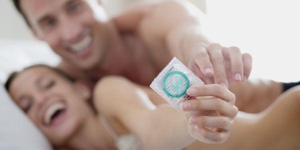 как защититься от хламидиоза