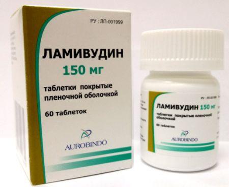 Как передается гепатит с в