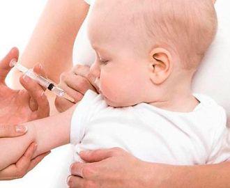 Как сделать прививку от гепатита в месяц 561