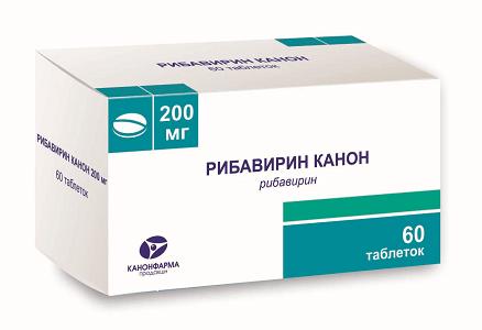 Препарат прививка от гепатита