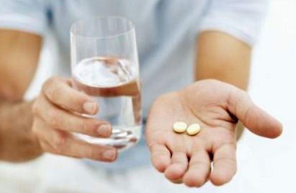 Софосбувир эффективность лечения