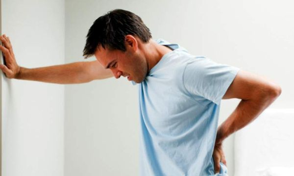 Трихомониаз пути передачи симптомы