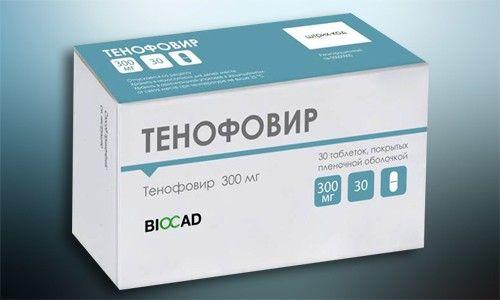 Механизм передачи гепатита б