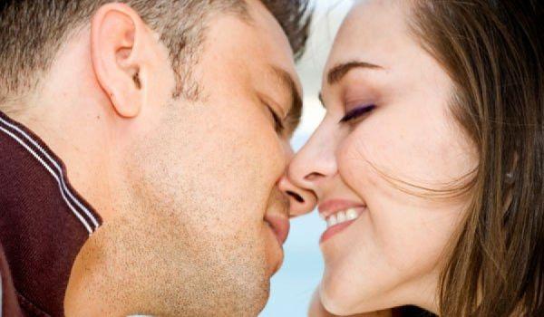 Оральный секс с носителем уреаплазм