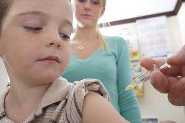 Прививка гепатит б ревакцинация