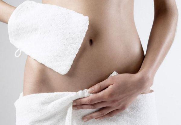 Как лечить зуд и жжение💊в интимной зоне у женщин, как быстро убрать зуд и жжение
