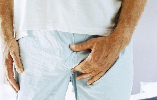 симптомы заражения уреаплазмой