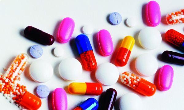 Лучшее лекарства от гепатита с