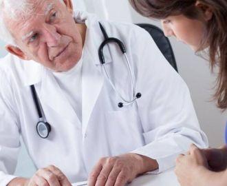 Прогноз и лечение гепатита С с генотипом 2