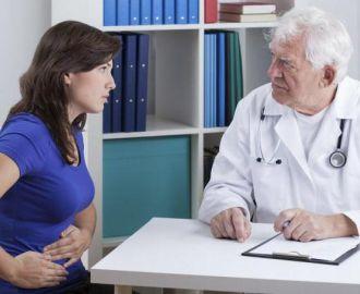 Если анализ на гепатит С или В положительный — что это может означать