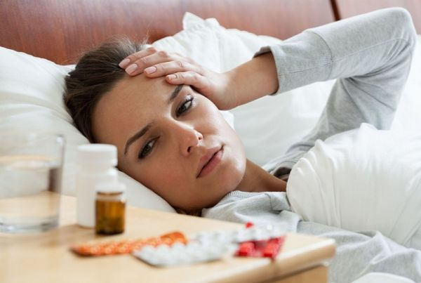 Поддается ли лечению гепатит с