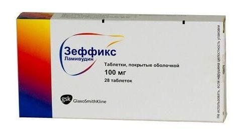 Шиповник и гепатит б