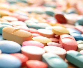 Лечится ли полностью вирусный гепатит С