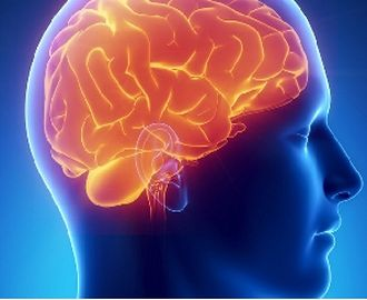 Что такое нейросифилис, его диагностика и лечение?